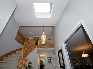 """Photo 2: 5184 BENTLEY Drive in Ladner: Hawthorne House for sale in """"VICTORY SOUTH"""" : MLS®# V1095054"""