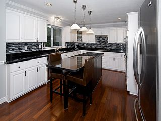 """Photo 10: 5184 BENTLEY Drive in Ladner: Hawthorne House for sale in """"VICTORY SOUTH"""" : MLS®# V1095054"""