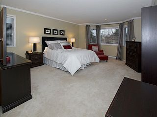 """Photo 13: 5184 BENTLEY Drive in Ladner: Hawthorne House for sale in """"VICTORY SOUTH"""" : MLS®# V1095054"""
