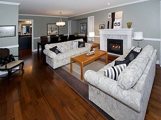 """Photo 5: 5184 BENTLEY Drive in Ladner: Hawthorne House for sale in """"VICTORY SOUTH"""" : MLS®# V1095054"""
