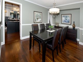 """Photo 7: 5184 BENTLEY Drive in Ladner: Hawthorne House for sale in """"VICTORY SOUTH"""" : MLS®# V1095054"""