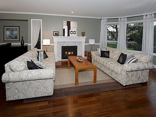 """Photo 4: 5184 BENTLEY Drive in Ladner: Hawthorne House for sale in """"VICTORY SOUTH"""" : MLS®# V1095054"""