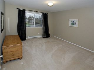 """Photo 18: 5184 BENTLEY Drive in Ladner: Hawthorne House for sale in """"VICTORY SOUTH"""" : MLS®# V1095054"""
