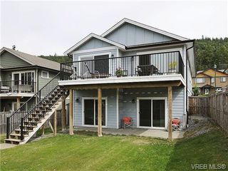 Photo 18: 1088 Fitzgerald Rd in SHAWNIGAN LAKE: ML Shawnigan House for sale (Malahat & Area)  : MLS®# 690972