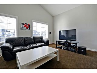 Photo 26: 140 FIRESIDE Place: Cochrane House for sale : MLS®# C4004650