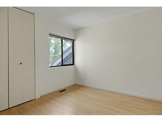 "Photo 13: 417 4001 MT SEYMOUR Parkway in North Vancouver: Roche Point Townhouse for sale in ""THE MAPLES"" : MLS®# V1115276"