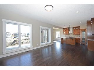 Photo 13: 408 KINNIBURGH Boulevard: Chestermere House for sale : MLS®# C4010525