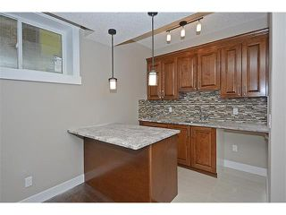 Photo 34: 408 KINNIBURGH Boulevard: Chestermere House for sale : MLS®# C4010525