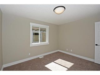 Photo 26: 408 KINNIBURGH Boulevard: Chestermere House for sale : MLS®# C4010525