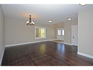 Photo 5: 408 KINNIBURGH Boulevard: Chestermere House for sale : MLS®# C4010525
