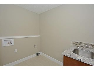 Photo 30: 408 KINNIBURGH Boulevard: Chestermere House for sale : MLS®# C4010525