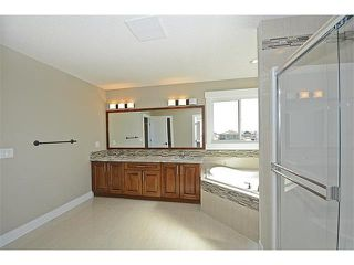 Photo 24: 408 KINNIBURGH Boulevard: Chestermere House for sale : MLS®# C4010525