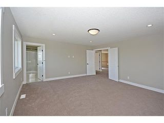 Photo 20: 408 KINNIBURGH Boulevard: Chestermere House for sale : MLS®# C4010525