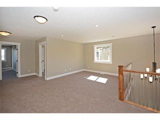 Photo 18: 408 KINNIBURGH Boulevard: Chestermere House for sale : MLS®# C4010525