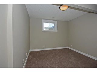Photo 35: 408 KINNIBURGH Boulevard: Chestermere House for sale : MLS®# C4010525