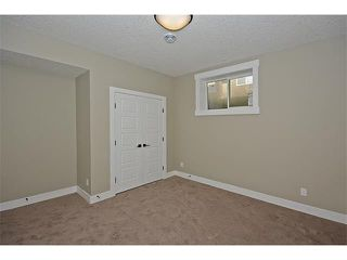 Photo 36: 408 KINNIBURGH Boulevard: Chestermere House for sale : MLS®# C4010525