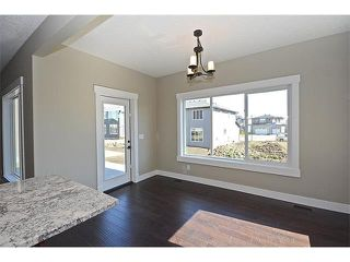 Photo 12: 408 KINNIBURGH Boulevard: Chestermere House for sale : MLS®# C4010525
