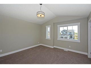 Photo 19: 408 KINNIBURGH Boulevard: Chestermere House for sale : MLS®# C4010525
