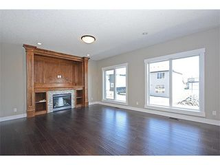 Photo 14: 408 KINNIBURGH Boulevard: Chestermere House for sale : MLS®# C4010525