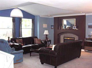 Photo 5: 1418 Regan Avenue in Coquitlam: Home for sale