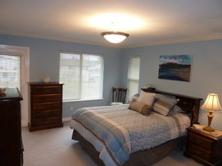 Photo 7: 1418 Regan Avenue in Coquitlam: Home for sale