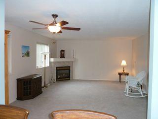 Photo 11: 1418 Regan Avenue in Coquitlam: Home for sale
