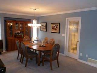 Photo 6: 1418 Regan Avenue in Coquitlam: Home for sale