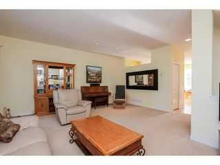 "Photo 4: 35 14959 58 Avenue in Surrey: Sullivan Station Townhouse for sale in ""Skylands"" : MLS®# F1445218"