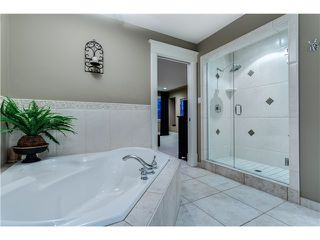 Photo 14: 1713 HAMPTON Drive in Coquitlam: Westwood Plateau House for sale : MLS®# V1131601