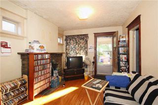 Photo 8: 27 Eighth Street in Toronto: New Toronto House (Bungalow) for sale (Toronto W06)  : MLS®# W3259679