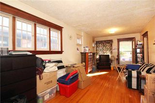 Photo 7: 27 Eighth Street in Toronto: New Toronto House (Bungalow) for sale (Toronto W06)  : MLS®# W3259679