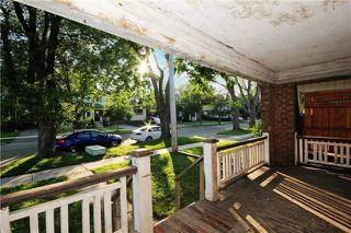 Photo 5: 27 Eighth Street in Toronto: New Toronto House (Bungalow) for sale (Toronto W06)  : MLS®# W3259679