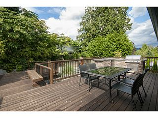 Photo 17: 716 E 29TH Street in North Vancouver: Princess Park House for sale : MLS®# V1136834