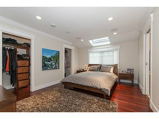 Photo 5: 716 E 29TH Street in North Vancouver: Princess Park House for sale : MLS®# V1136834