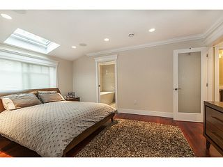 Photo 6: 716 E 29TH Street in North Vancouver: Princess Park House for sale : MLS®# V1136834
