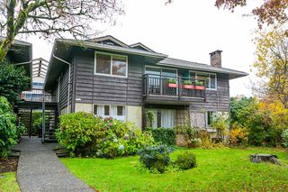 """Photo 18: 1204 555 W 28TH Street in North Vancouver: Upper Lonsdale Townhouse for sale in """"CEDAR BROOKE VILLAGE"""" : MLS®# R2016764"""