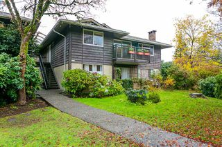 """Photo 19: 1204 555 W 28TH Street in North Vancouver: Upper Lonsdale Townhouse for sale in """"CEDAR BROOKE VILLAGE"""" : MLS®# R2016764"""