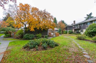 "Photo 20: 1204 555 W 28TH Street in North Vancouver: Upper Lonsdale Townhouse for sale in ""CEDAR BROOKE VILLAGE"" : MLS®# R2016764"