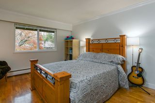 """Photo 10: 1204 555 W 28TH Street in North Vancouver: Upper Lonsdale Townhouse for sale in """"CEDAR BROOKE VILLAGE"""" : MLS®# R2016764"""
