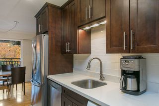 "Photo 3: 1204 555 W 28TH Street in North Vancouver: Upper Lonsdale Townhouse for sale in ""CEDAR BROOKE VILLAGE"" : MLS®# R2016764"