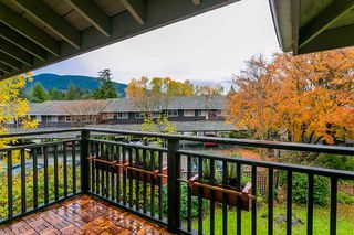 """Photo 16: 1204 555 W 28TH Street in North Vancouver: Upper Lonsdale Townhouse for sale in """"CEDAR BROOKE VILLAGE"""" : MLS®# R2016764"""