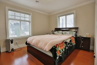 Photo 15: 6090 IRMIN Street in Burnaby: Metrotown House for sale (Burnaby South)  : MLS®# R2020118