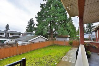 Photo 20: 6090 IRMIN Street in Burnaby: Metrotown House for sale (Burnaby South)  : MLS®# R2020118