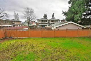 Photo 19: 6090 IRMIN Street in Burnaby: Metrotown House for sale (Burnaby South)  : MLS®# R2020118