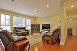 Photo 6: 6090 IRMIN Street in Burnaby: Metrotown House for sale (Burnaby South)  : MLS®# R2020118