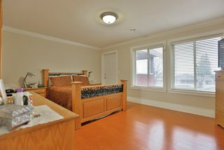 Photo 13: 6090 IRMIN Street in Burnaby: Metrotown House for sale (Burnaby South)  : MLS®# R2020118
