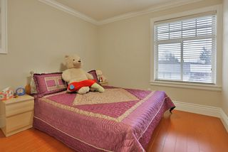 Photo 14: 6090 IRMIN Street in Burnaby: Metrotown House for sale (Burnaby South)  : MLS®# R2020118