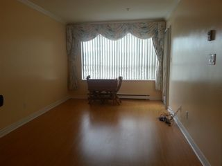 "Photo 4: 305 5520 JOYCE Street in Vancouver: Killarney VE Condo for sale in ""CAMFRAY GARDENS"" (Vancouver East)  : MLS®# R2023211"