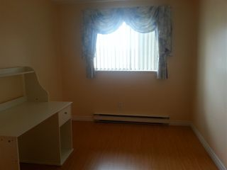 "Photo 7: 305 5520 JOYCE Street in Vancouver: Killarney VE Condo for sale in ""CAMFRAY GARDENS"" (Vancouver East)  : MLS®# R2023211"
