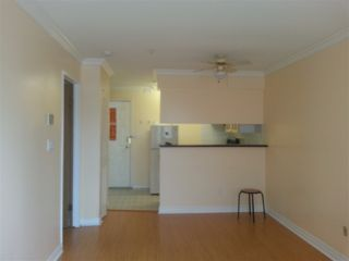 "Photo 3: 305 5520 JOYCE Street in Vancouver: Killarney VE Condo for sale in ""CAMFRAY GARDENS"" (Vancouver East)  : MLS®# R2023211"